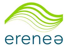 Erenea
